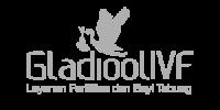 gladiool_ivf-mahami-ipunk-kristianto