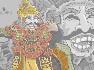 madedibali-mahami
