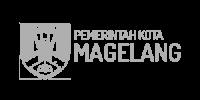 pemkot_magelang_mahami_ipunk_kristianto