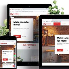 webdesign_ipung_kristianto